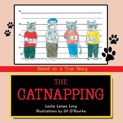 The Catnapping: Based on a True Story