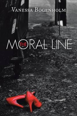 The Moral Line