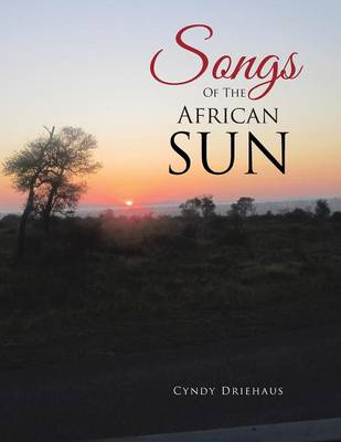 Songs of the African Sun