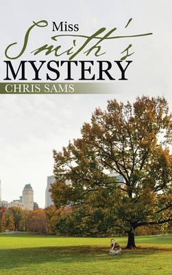 Miss Smith's Mystery