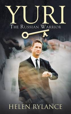 Yuri - The Russian Warrior