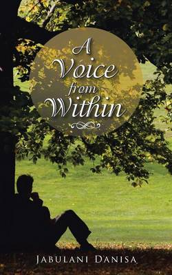 A Voice from Within