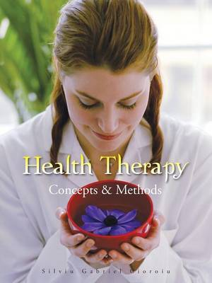 Health Therapy: Concepts and Methods
