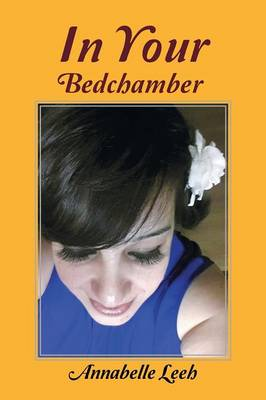 In Your Bedchamber