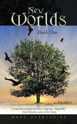 New Worlds: Book One
