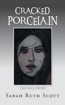 Cracked Porcelain: The Full Story