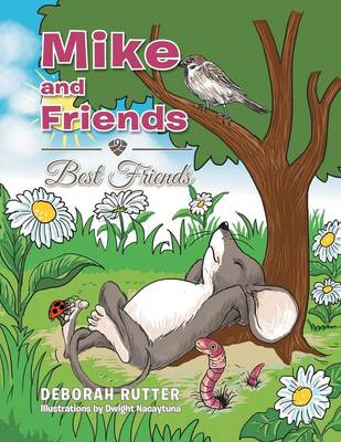 Mike and Friends: Best Friends