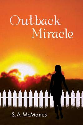 Outback Miracle