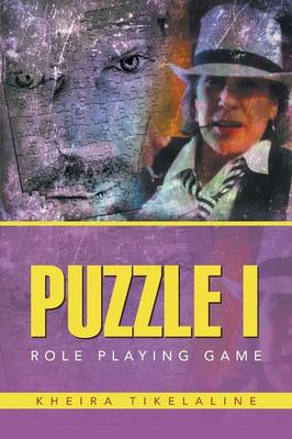 Puzzle I: Role Playing Game