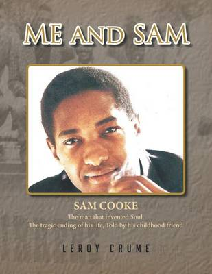 Me and Sam: Death of a Superstar