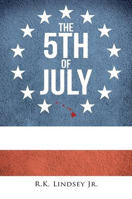 The 5th of July