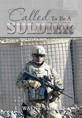Called to Be a Soldier