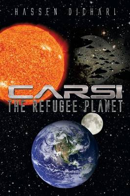 Carsi, the Refugee Planet
