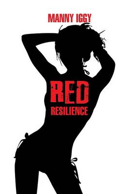 Red Resilience