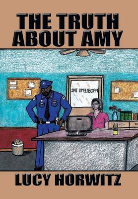 The Truth about Amy