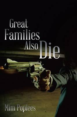 Great Families Also Die