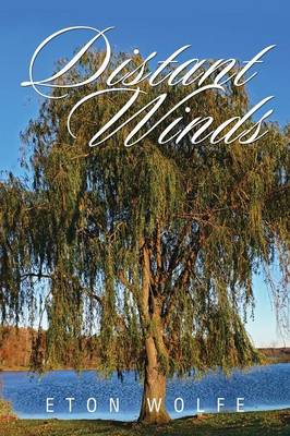 Distant Winds
