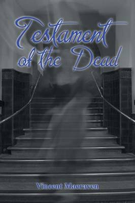 Testament of the Dead