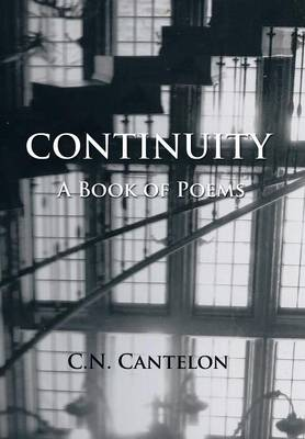 Continuity: A Book of Poems