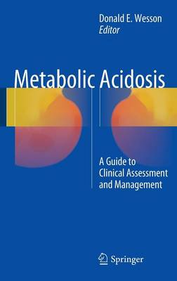 Metabolic Acidosis: A Guide to Clinical Assessment and Management