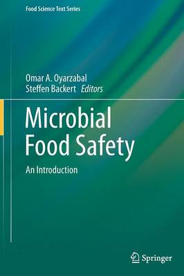 Microbial Food Safety: An Introduction