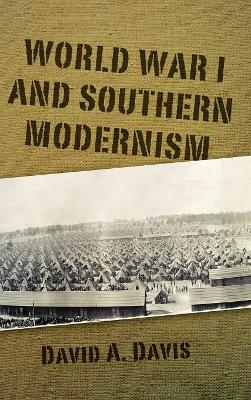 World War I and Southern Modernity