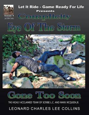 Complicity: Eye of the Storm