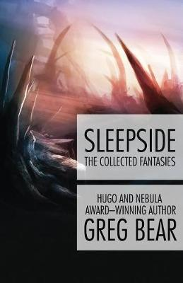 Sleepside: The Collected Fantasies
