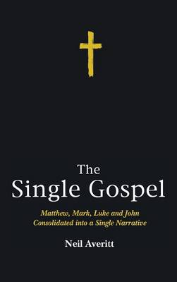 The Single Gospel