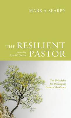 The Resilient Pastor