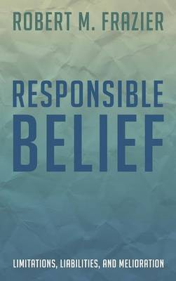 Responsible Belief