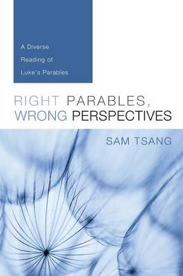 Right Parables, Wrong Perspectives