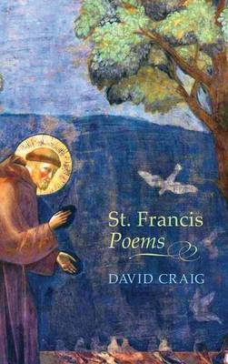 St. Francis Poems