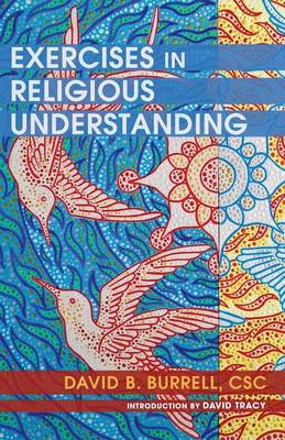 Exercises in Religious Understanding
