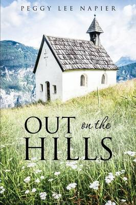 Out on the Hills