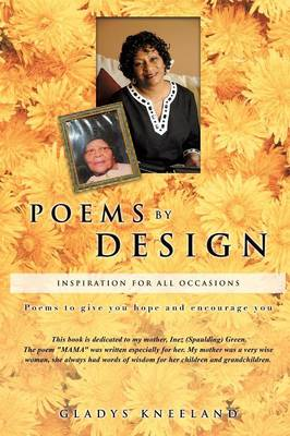 Poems by Design