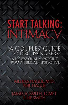 Start Talking: Intimacy