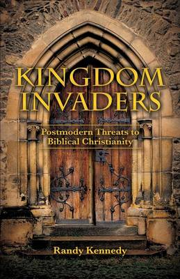 Kingdom Invaders