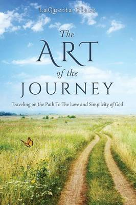 The Art of the Journey