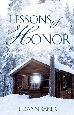 Lessons of Honor