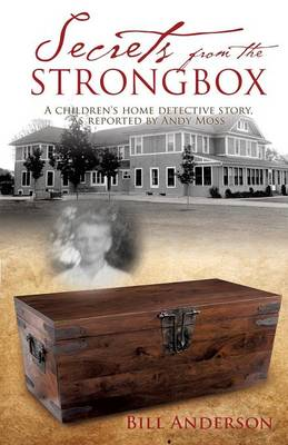 Secrets from the Strongbox