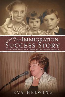 A True Immigration Success Story