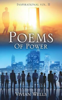 Poems of Power: Inspirational Vol. II