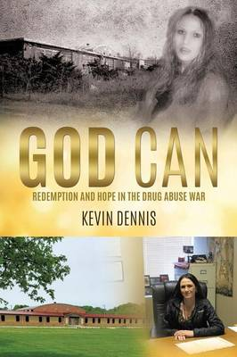 God Can