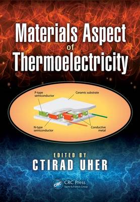 Materials Aspect of Thermoelectricity