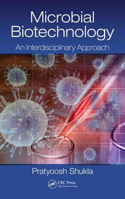 Microbial Biotechnology: An Interdisciplinary Approach