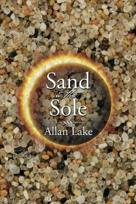 Sand in the Sole