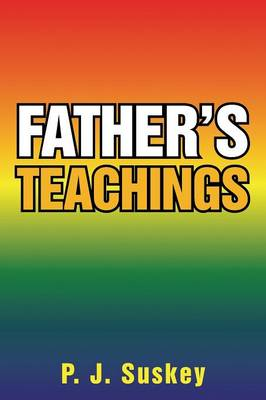 Father's Teachings