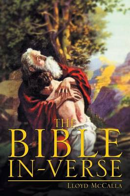 The Bible In-Verse