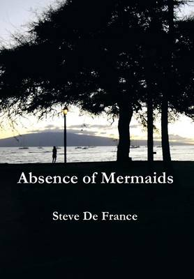 Absence of Mermaids